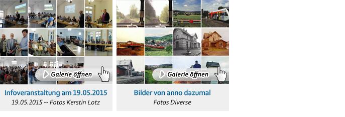 >> Galerie öffnen